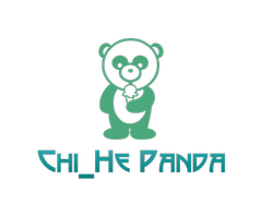 Chi_He Panda