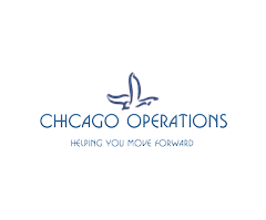 Chicago Operations