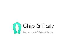 Chip & Nails