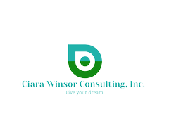 Ciara Winsor Consulting, Inc.