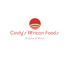 Cindy's African Foods