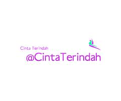 @CintaTerindah