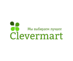 Clevermart