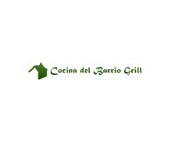 Cocina del Barrio Grill