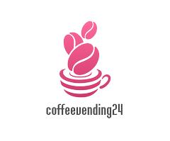 coffeevending24
