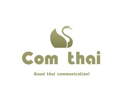 Com thai