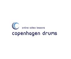 Copenhagen Drums