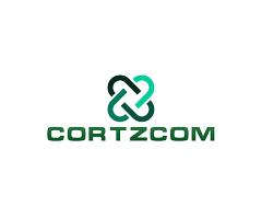 CORTZCOM