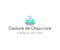 Couture de Chaussure