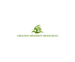 CREATIVE DIVERSITY RESOURCES