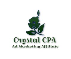 Crystal CPA