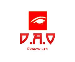D.A.O