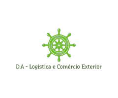 D.A - Logística e Comércio Exterior