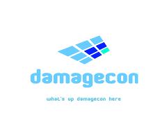 damagecon