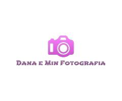 Dana e Min Fotografia