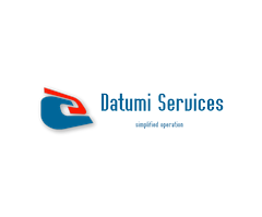 Datumi Services