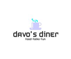 Davo's Diner