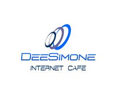 DeeSimone