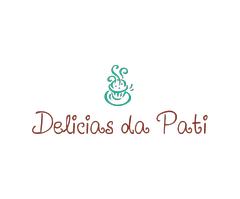 Delicias da Pati