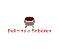 Delicias e Sabores