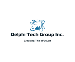 Delphi Tech Group Inc.