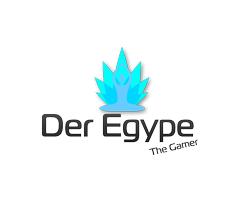Der Egype