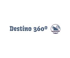 Destino 360º