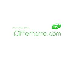 Differhome.com