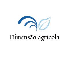 Dimensão agrícola
