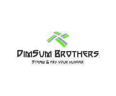 DimSum Brothers