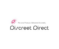 Discreet Direct