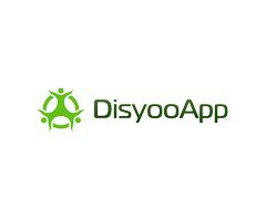 DisyooApp
