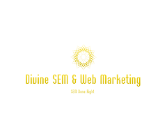 Divine SEM & Web Marketing