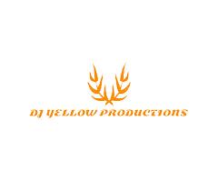 DJ YELLOW PRODUCTIONS