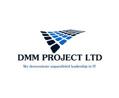 DMM PROJECT LTD