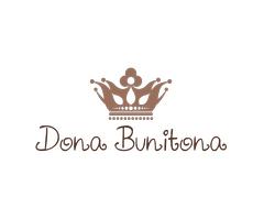 Dona Bunitona