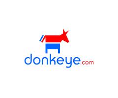 donkeye