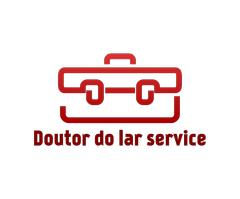 Doutor do lar service