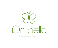 Dr.Bella