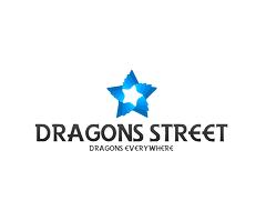 Dragons Street