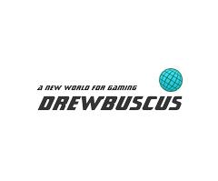 DREWBUSCUS