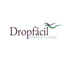 Dropfácil