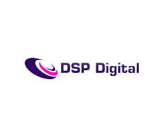 DSP Digital