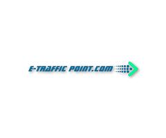 E-Traffic Point.com