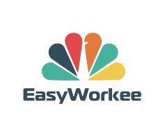 EasyWorkee