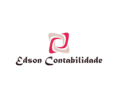 Edson Contabilidade