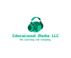 Educational Media LLC