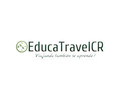 EducaTravelCR