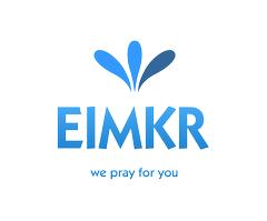 EIMKR