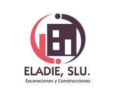 ELADIE, SLU.